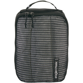 Eagle Creek Pack It Reveal Cube S, negro